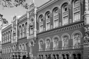 Украина находится на грани дефолта, но правительство это скрывает