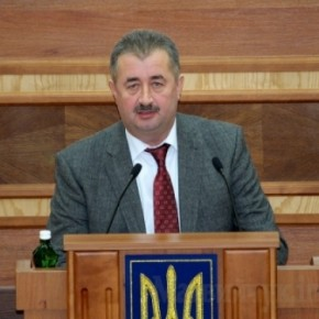Бессарабия: в каждом районе будут созданы центры медико-санитарной помощи