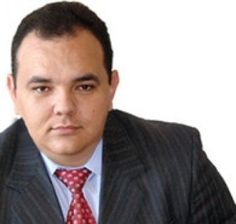 «Нафтогаз» подкинул 28,6 млн на предвыборную газификацию Барвиненко