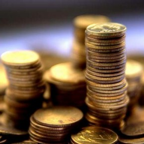 Курс валют на 18.04.12