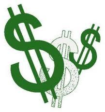 доллар Исторический максимум доллара на межбанке поднялся до 13,80 грн.