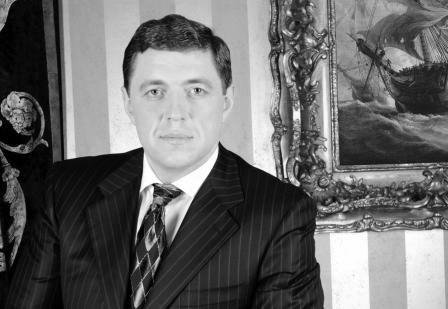 Тимошенко, Луценко... Кто следующий?