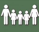 О предоставлении льгот многодетным семьям