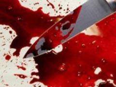 Белгород-Днестровский: 15 лет за  смертельную кражу
