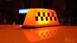 такси Одесский таксист проверял горожан на терпеливость (ВИДЕО)