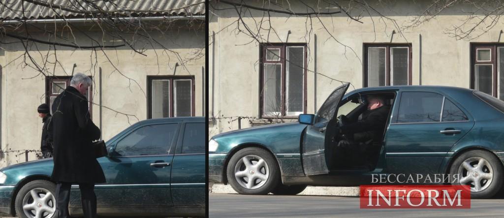 """Жители Броски: """"Бездействие районной власти видно на лицо!"""""""