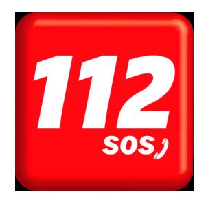112 - новый номер спасателей Бессарабии