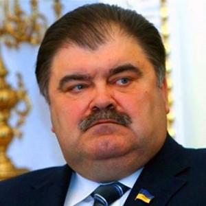 В. Бондаренко: Власть повышает цены на воду, потому что это бизнес регионалов