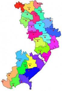 Аналитики: самая мутная власть - в Бессарабии