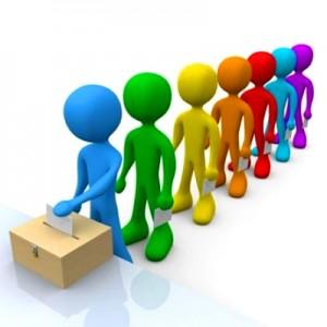 Килийский район: выборы в селе Фурмановка состоялись