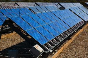 Килия: мудрое решение энергетического вопроса