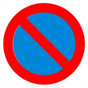 Измаил: почему на площади мира установили знак?