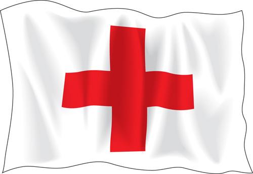 Всеукраинский месячник Красного Креста