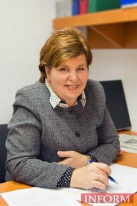 Валентина Стойкова избрана председателем межрегиональной коалиции бизнес-асоциаций Украины.