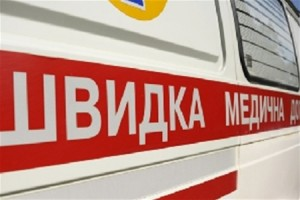 ДТП-300x200 В Измаильском районе ночью произошло ДТП - пострадало двое