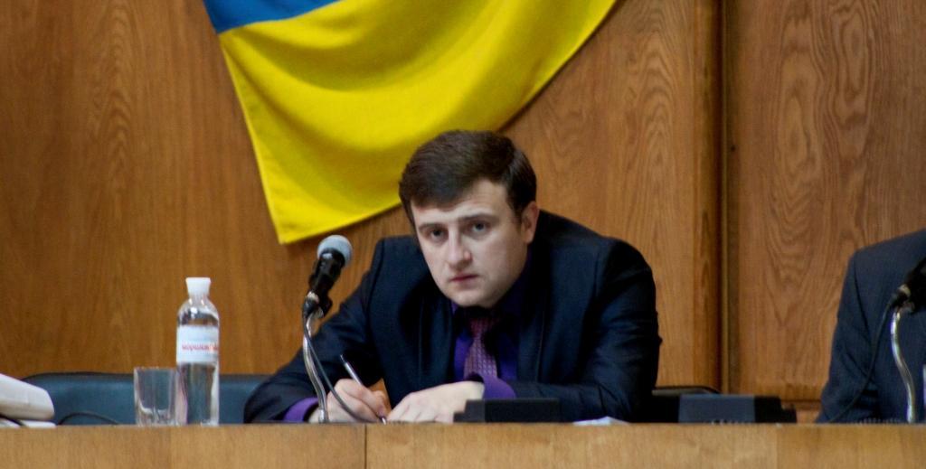 Правозащитники: Евгений Пундик путем подкупа и шантажа по подложным документам получил фиктивный военный билет