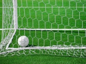 футболл-300x225 В УЕФА предложили ввести в правила белые карточки
