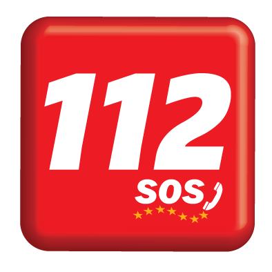 Служба 112 к услугам Бессарабцев