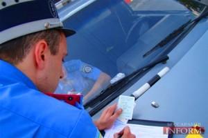 Нововведения для автовладельцев Бессарабии: за и против
