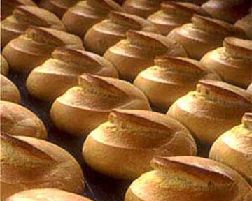 Килийские хлебопеки оштрафованы на 34 тыс. грн.