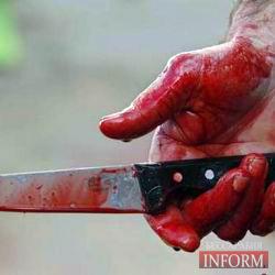 Измаил: два собутыльника убили третьего