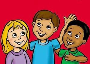 Измаил: До 10 апреля в школах пройдут родительские собрания по вопросам пожарной безопасности