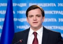 Президент поможет молодежи Бессарабии не злоупотреблять интернетом