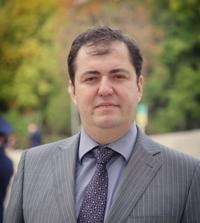 Поздравление Владимира Боделана с Днем журналиста
