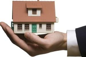 Измаильском район: Статистика ввода жилья в эксплуатацию