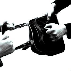 В Бессарабии задержан серийный злоумышленник