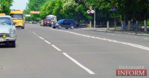 Кто же будет заниматься ремонтом дорог?