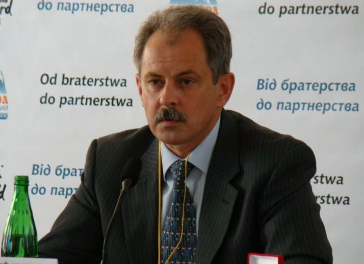 нановский В Белгород-Днестровском вопрос о РФ стал причиной срыва сессии