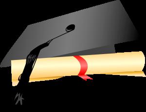образование-300x230 Министерство образования отменило кредитно-модульную систему