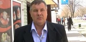Иван Папушенко: О нормативной денежной оценке земель г. Измаил ВИДЕО