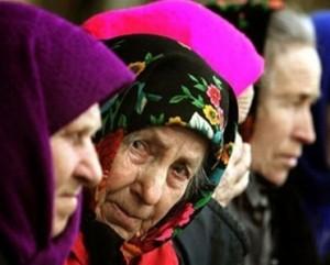 Правовая помощь работающим пенсионерам