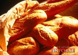 В Бессарабии цены на хлеб  расти не будут