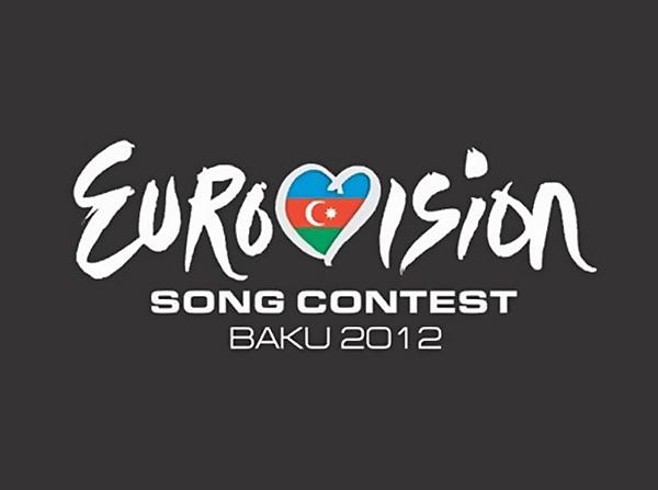 """Победители """"Евровидения 2012"""" определены!"""