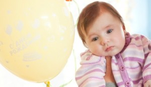 31 ребенок за последнюю неделю родился на Измаильщине!