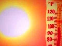 Как спастись от бессарабской жары