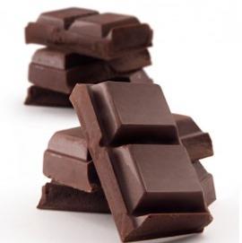 Здоровье Бессарабии: Шоколад предотвращает болезнь сердца