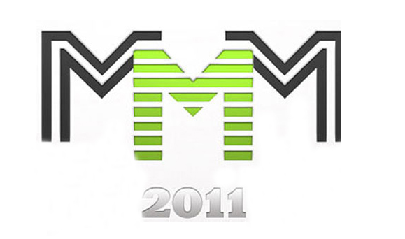 МММ-2011 признали пирамидой и завели дело