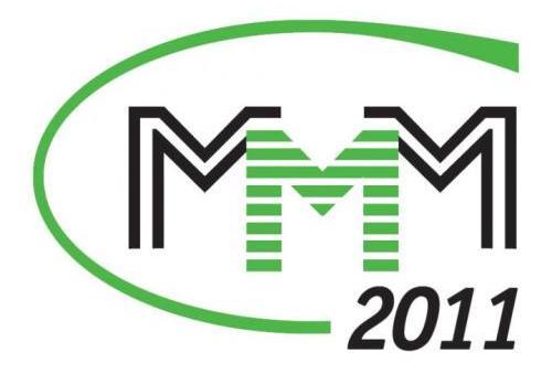 Блогеры пишут о скором крахе МММ-2011