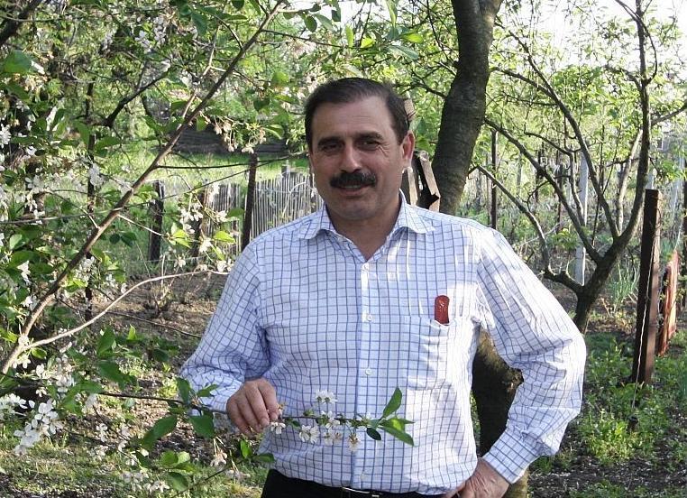 Безымянный1 100 дней работы народных депутатов от Бессарабии