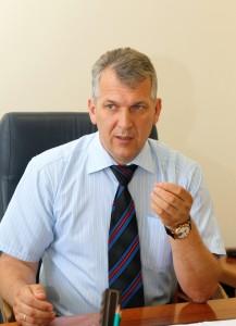 Валерий Матковский: «Позиция Матвийчука — сохранить рабочие места для людей»