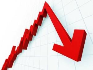 Управление статистики: Объемы строительных работ уменьшились почти на 90%