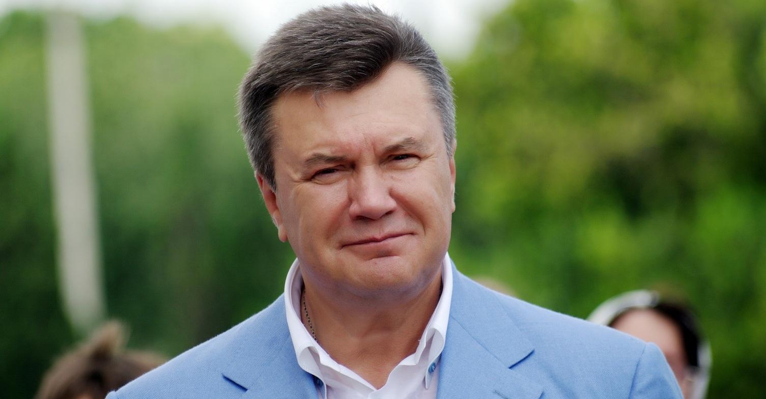 Несмотря на протесты портовиков и жителей Придунавья, Янукович подписал закон о портах