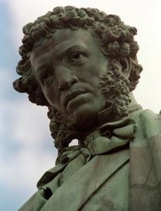 Вопрос установки памятника Пушкину в Измаиле нужно решать положительно