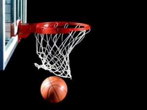 В Измаиле пройдет баскетбольный турнир