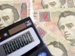Пенсионный фонд: Возрастут зарплаты — увеличатся доходы