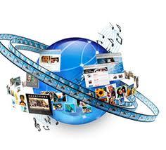 Цифровое телевидение: для инвалидов и малообеспеченных - бесплатно.